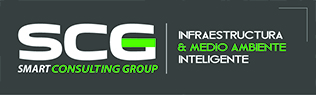 Smart Consulting Group